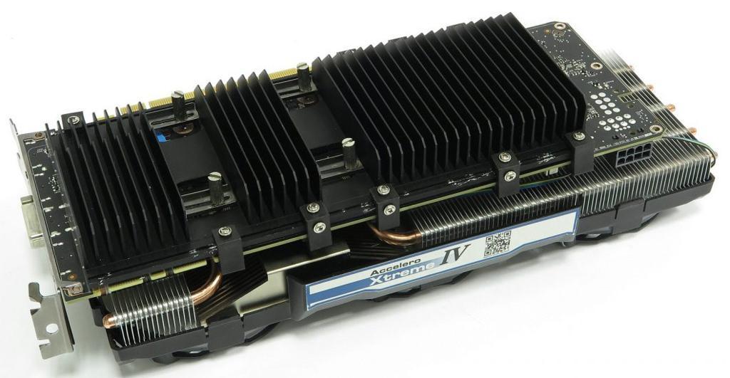 GTX 1080 Accelero Xtreme 02