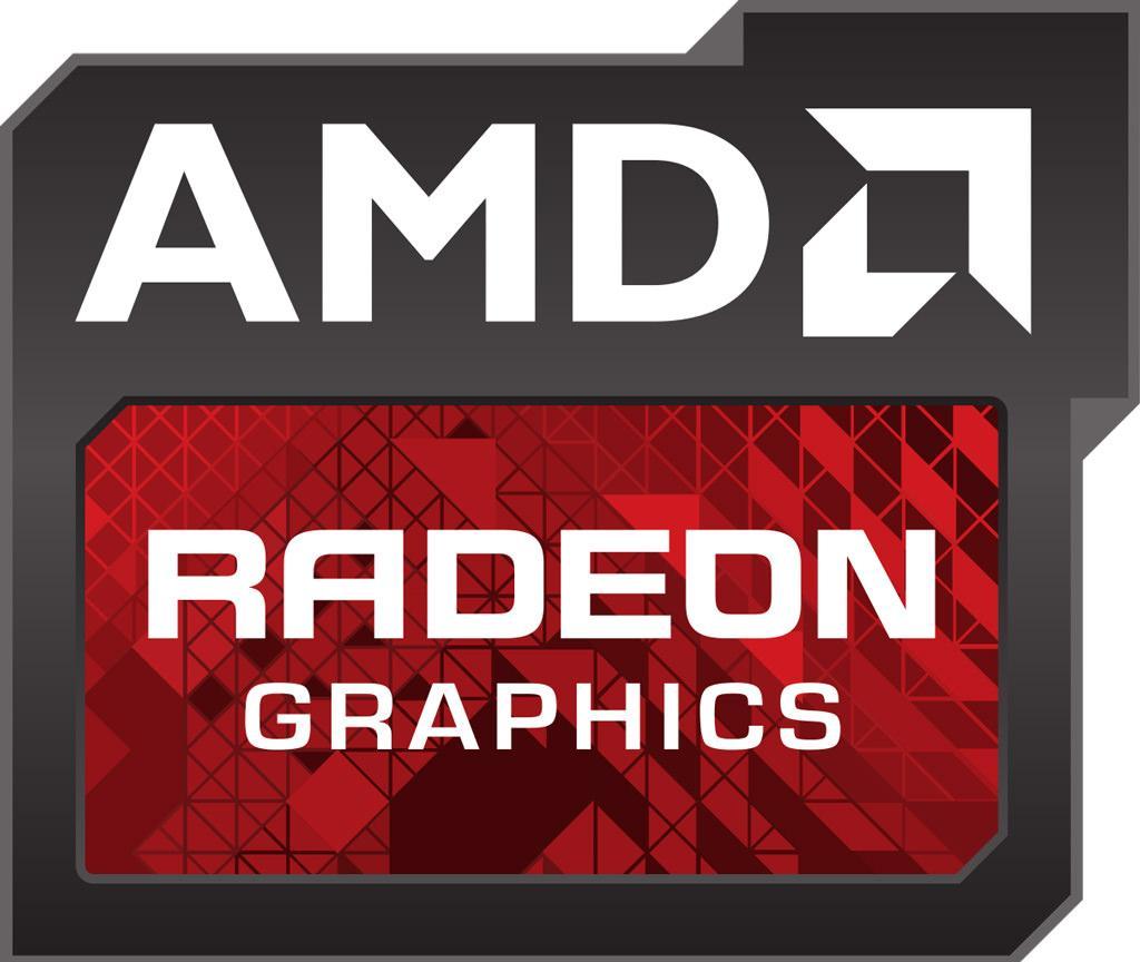 Слух: AMD Polaris работает при 1,27 ГГц