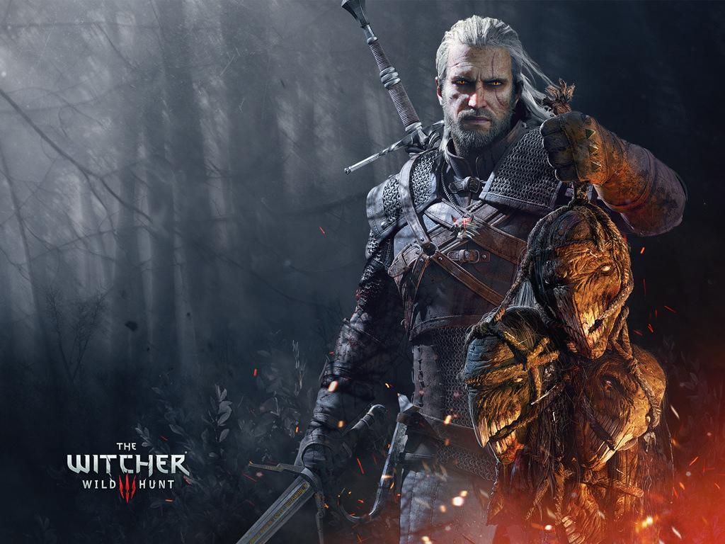 witcher end 02