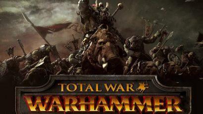 Total War Warhammer: оптимизацию и DirectX 12 «завезут»