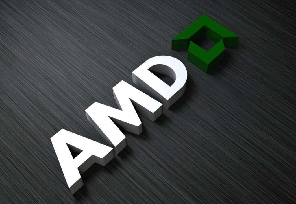 AMD Summit Ridge 01