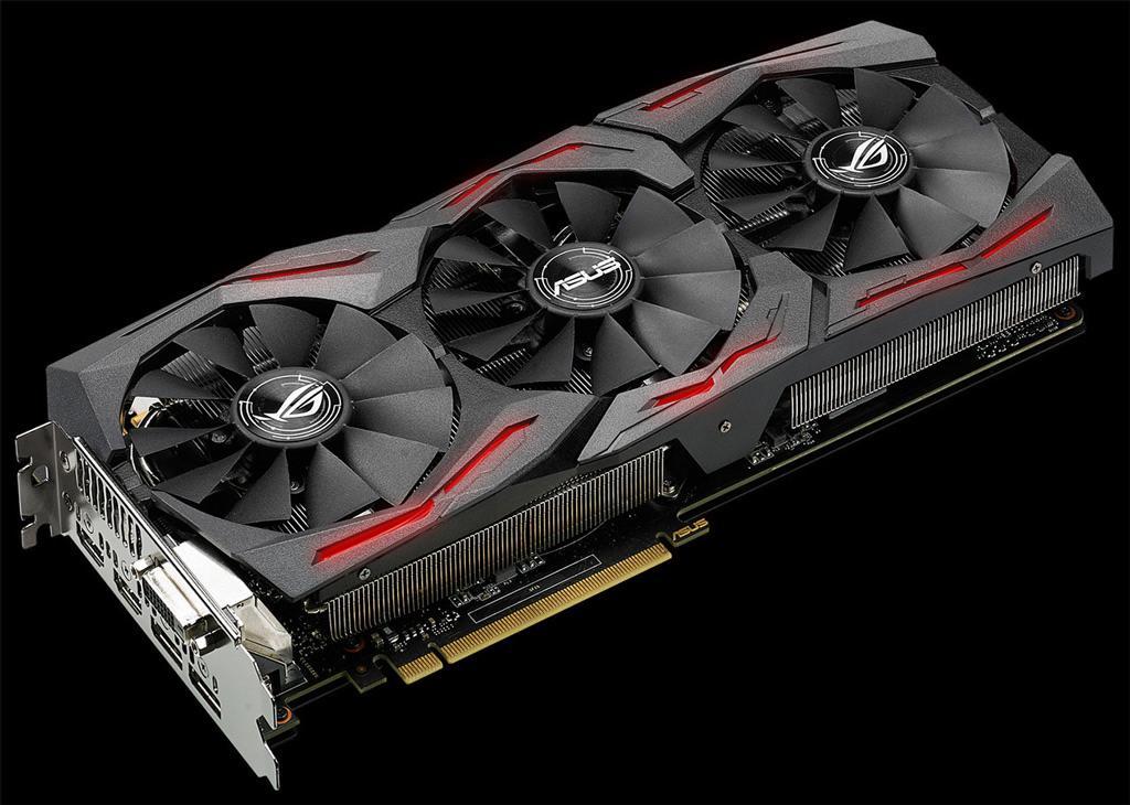 GeForce GTX 1080 asus 03