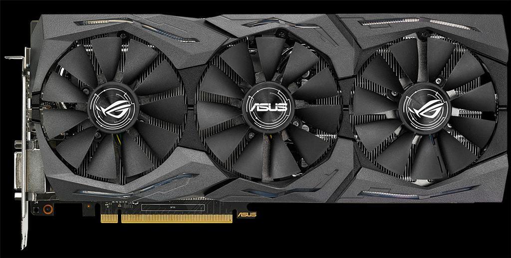 GeForce GTX 1080 asus 04