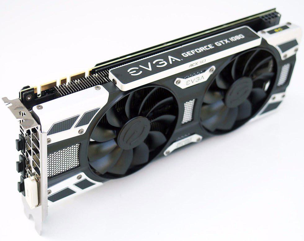 GeForce GTX 1080 evga 01