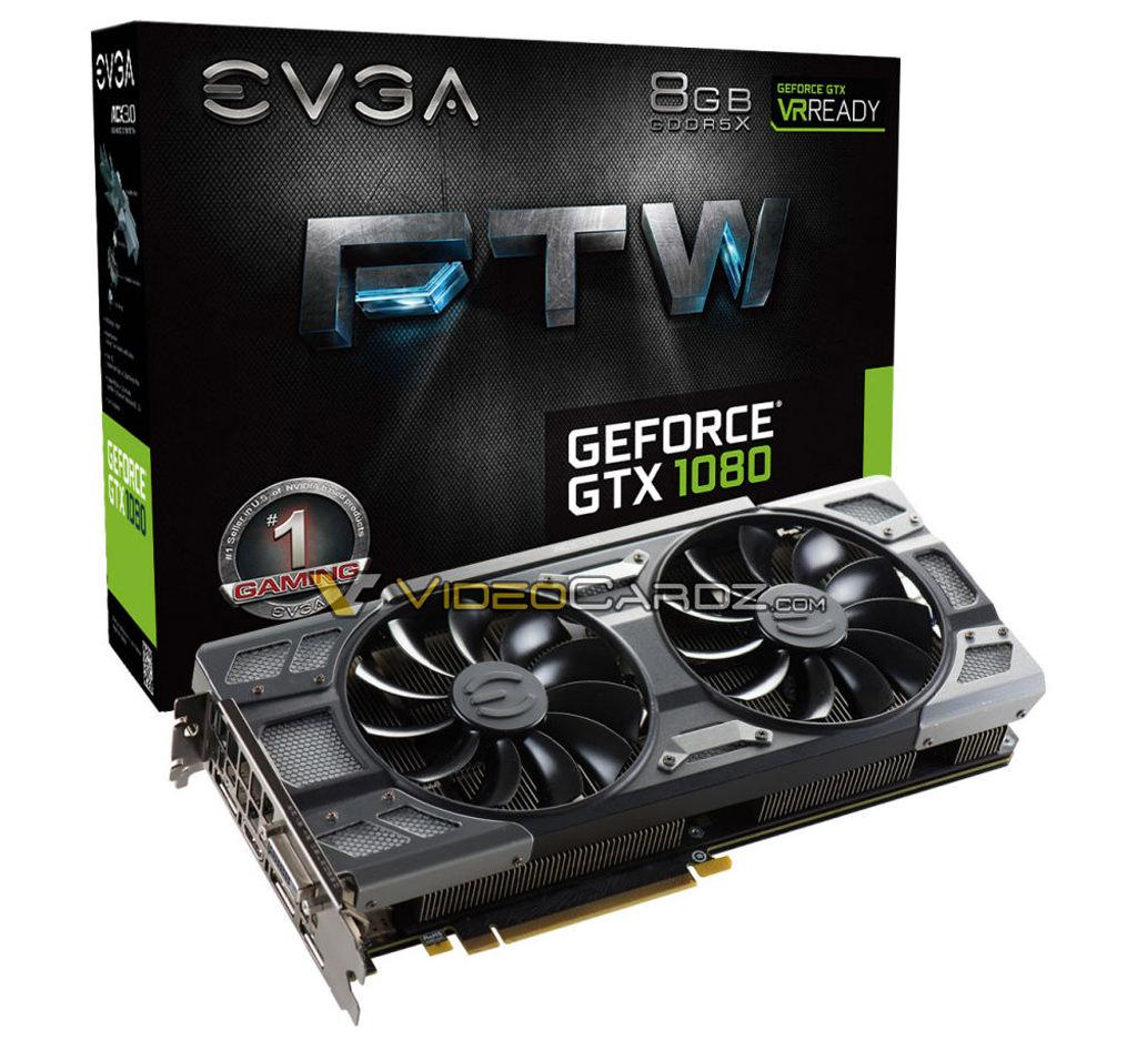 GeForce GTX 1080 evga 02