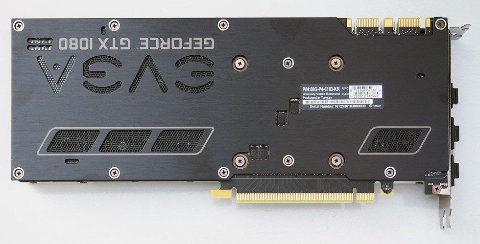 GeForce GTX 1080 evga 05