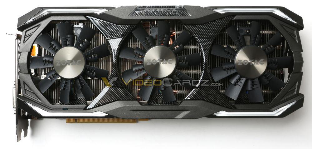 GeForce GTX 1080 zotac 04