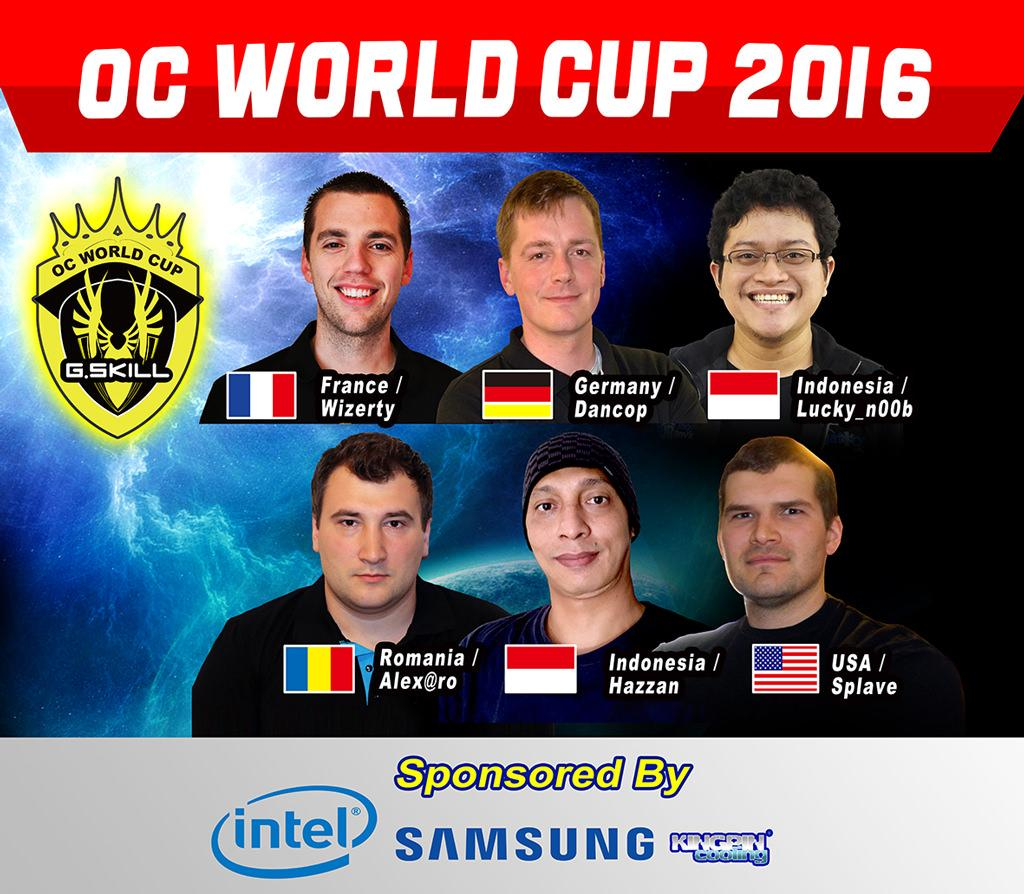 OCWC 02