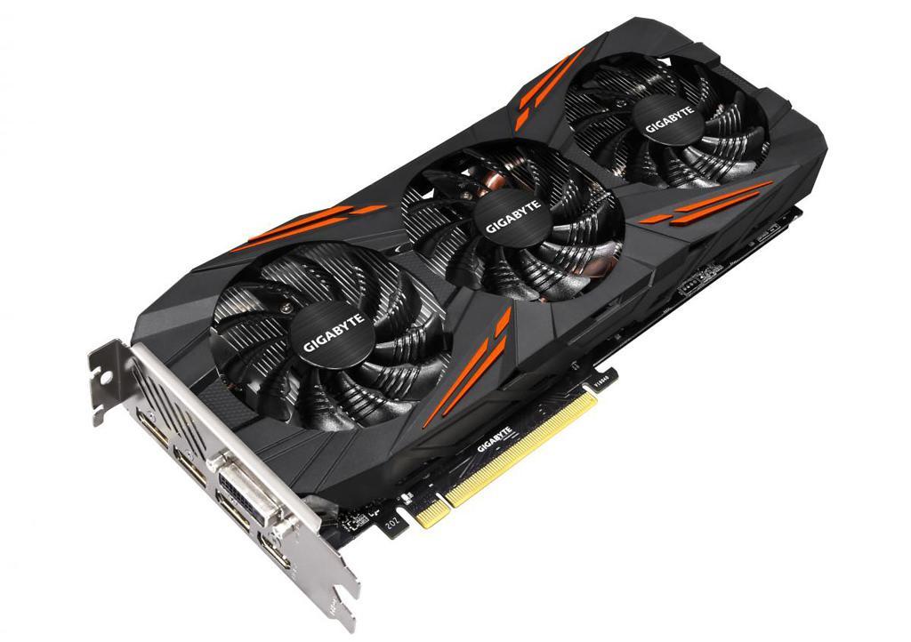 GeForce GTX 1080 gigabyte 02