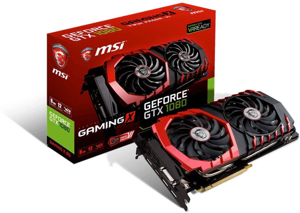 GeForce GTX 1080 msi 01