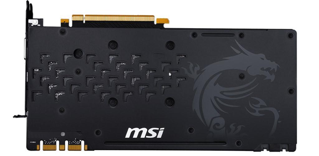 GeForce GTX 1080 msi 02