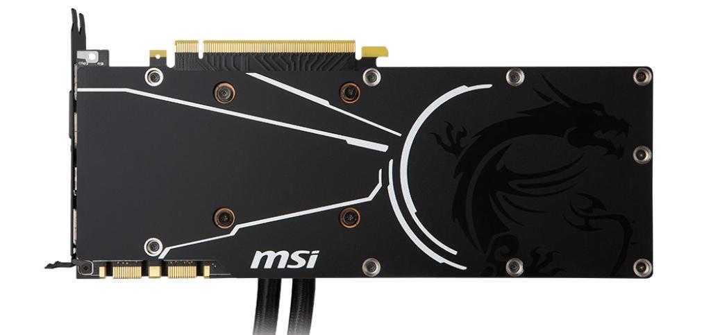 GeForce GTX 1080 msi 04