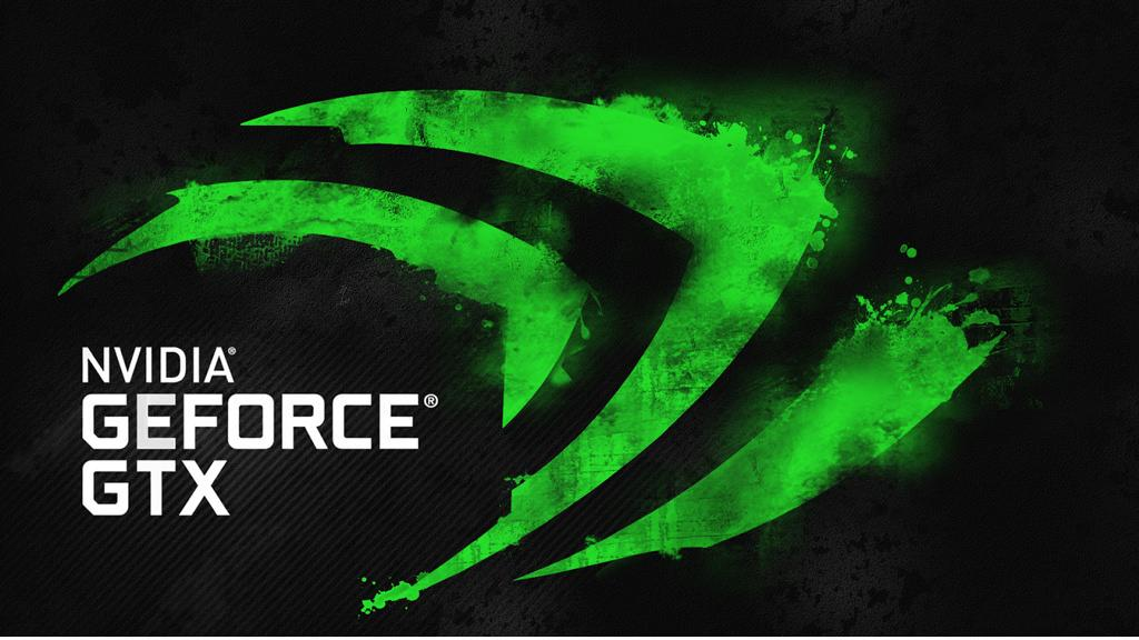 GeForce GTX 1080 all 05