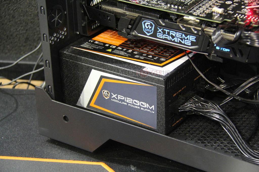 Gigabyte XP1200M 01