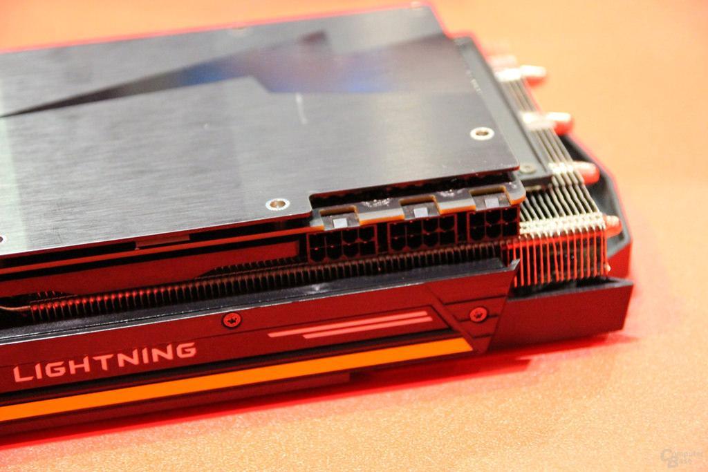 msi gtx1080 Lightning 02