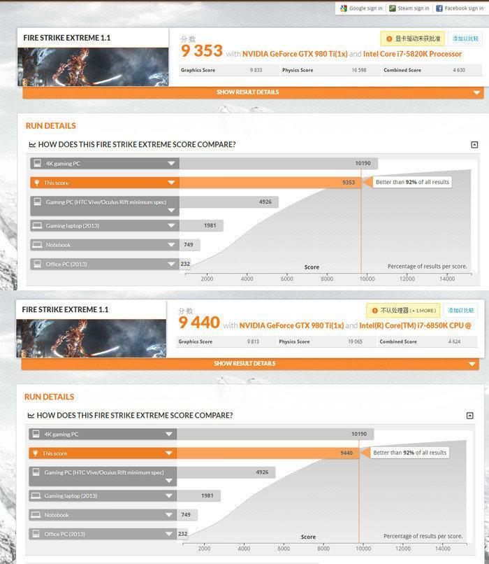 Core I7 6850K 03