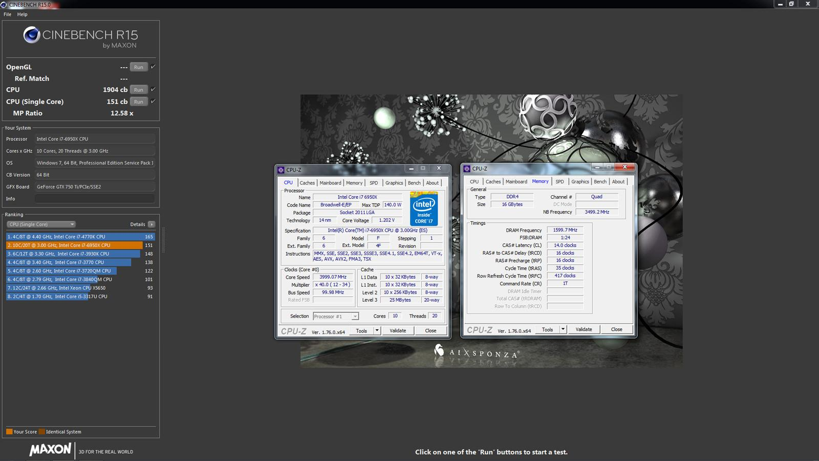 Intel Core i7 6950X test 01