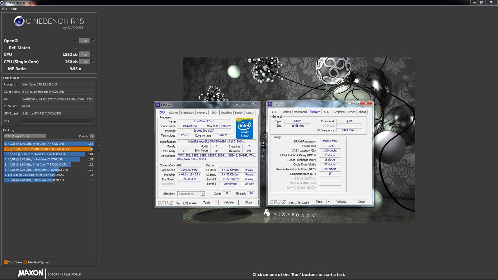 Intel Core i7 6950X test 02