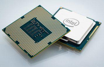 Тесты Intel Core i7-6950X. Процессор за $1000+