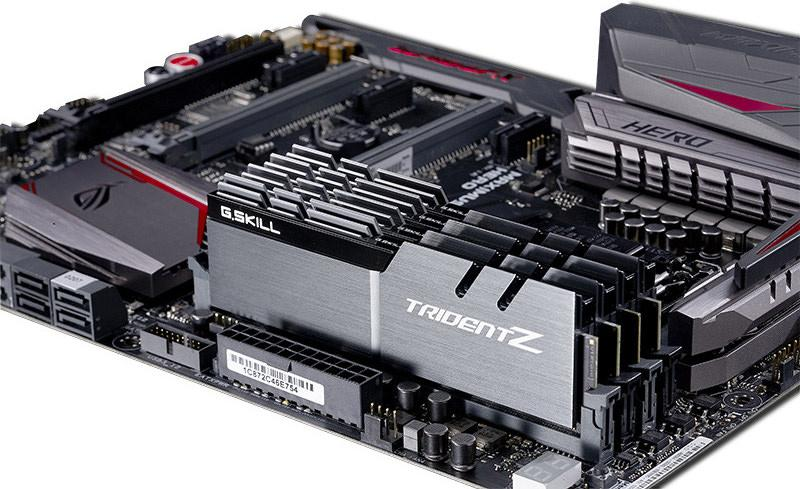 G.Skill Trident Z color 03