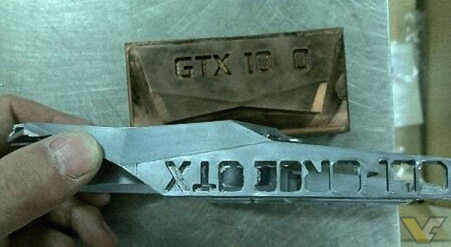NVIDIA GeForce GTX 1080 GTX 1070 cooler 05