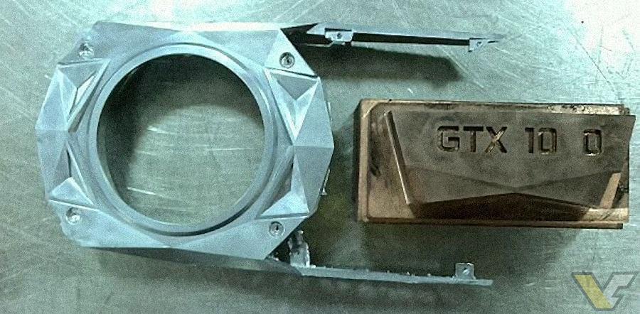 NVIDIA GeForce GTX 1080 GTX 1070 cooler 06