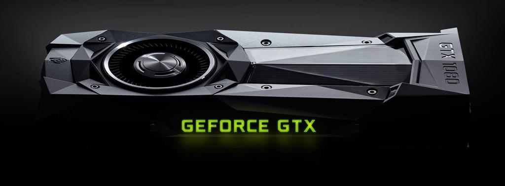 NVIDIA GTX 1080 02