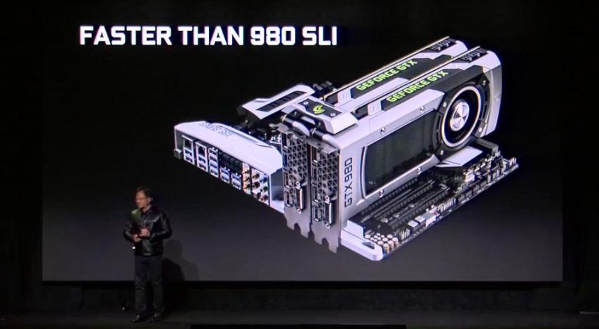 NVIDIA GTX 1080 04