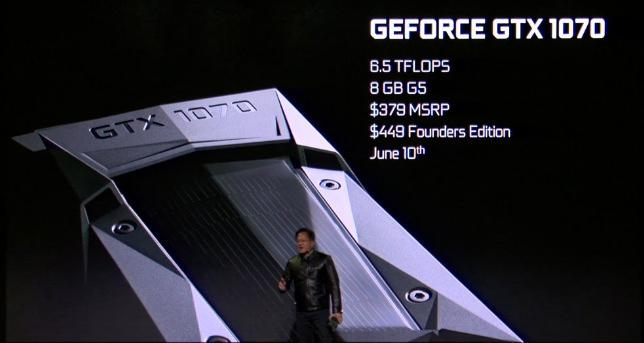 NVIDIA GeForce GTX 1070 01
