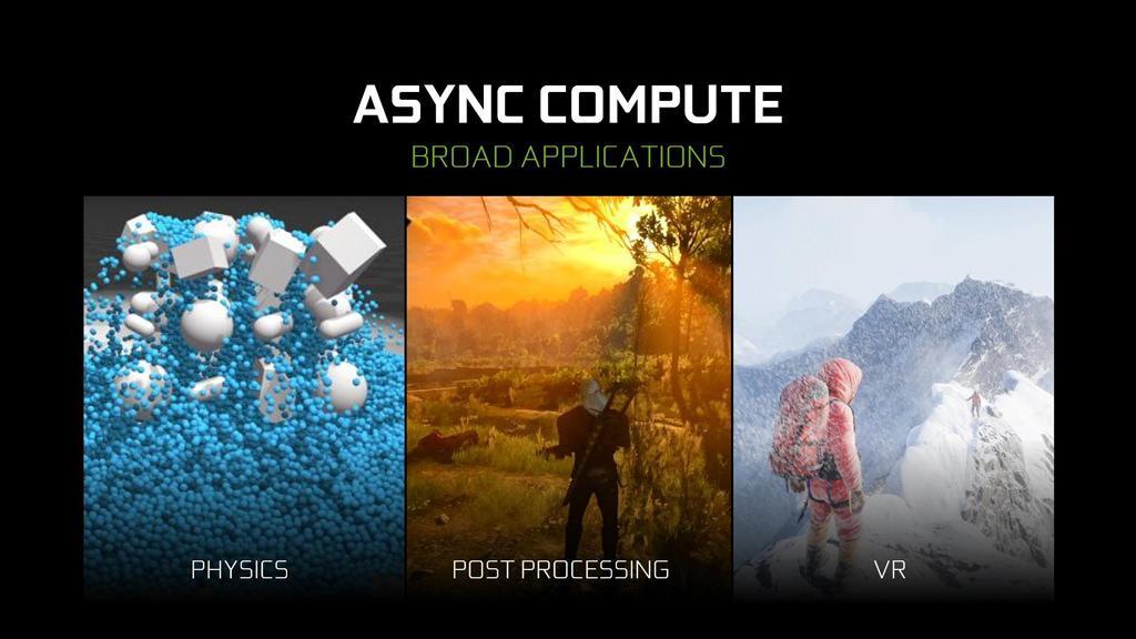 gtx1080 async 01