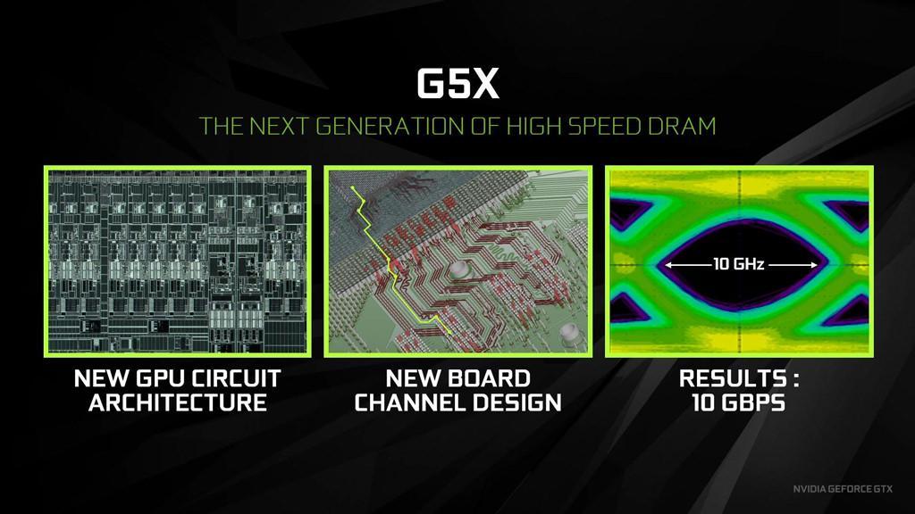 gtx1080 gddr5x 01