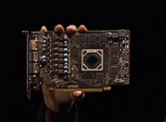 AMD new polaris 03