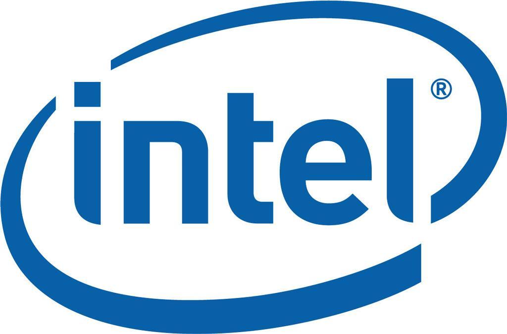 Первые процессоры Intel Kaby Lake будут готовы в декабре