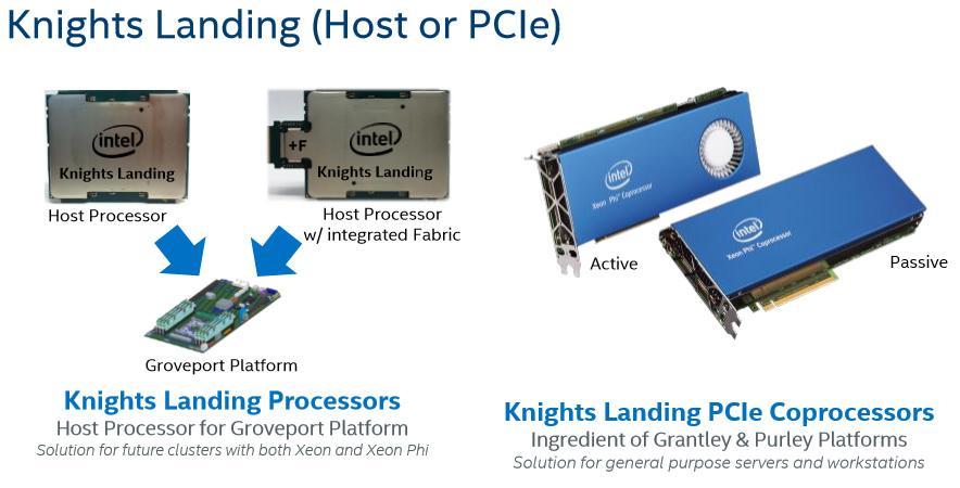 Intel Xeon phi 01