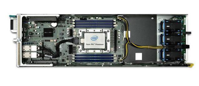 Intel Xeon phi 03