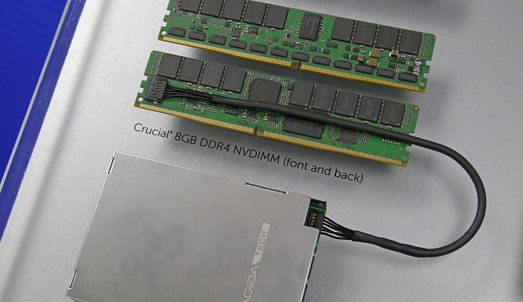 Crucial NVDIMM 02