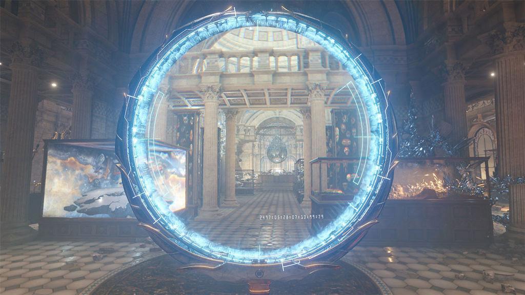 В 3DMark скоро появится новый тест с DirectX 12