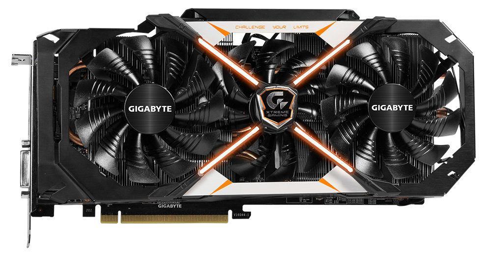 GTX 1070 XTREME GAMING 04