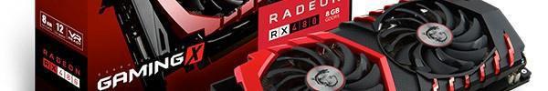RX 480 tiser 02