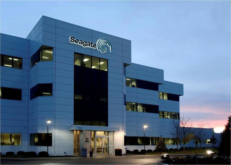 Seagate сокращает 1600 сотрудников. У производителей жестких дисков «зима близко»