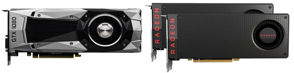 Radeon RX 480 vs GTX 1080 01