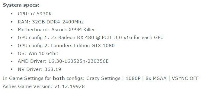Radeon RX 480 vs GTX 1080 04