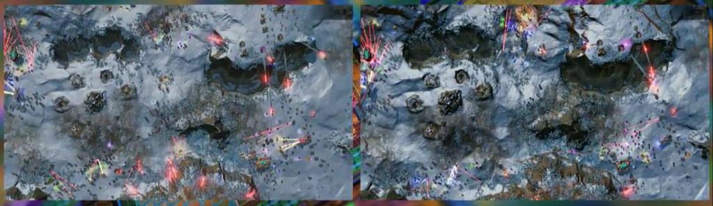 Radeon RX 480 vs GTX 1080 07
