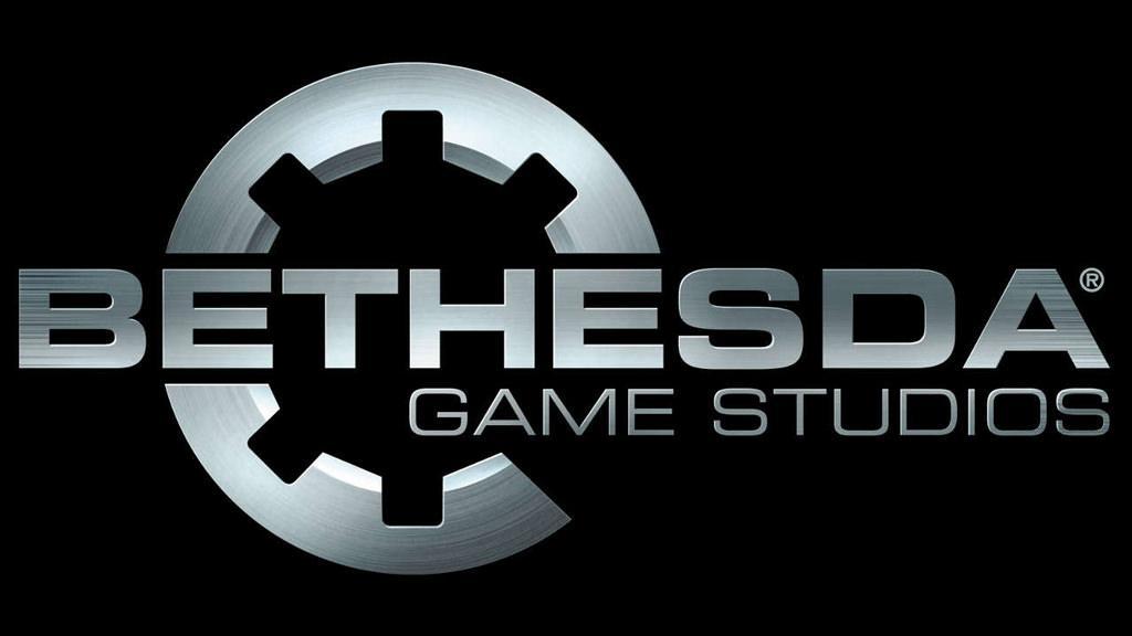 Слух: на E3 будут показаны Skyrim Remaster и Prey 2