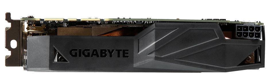 Gigabyte GTX 1070 ITX 03