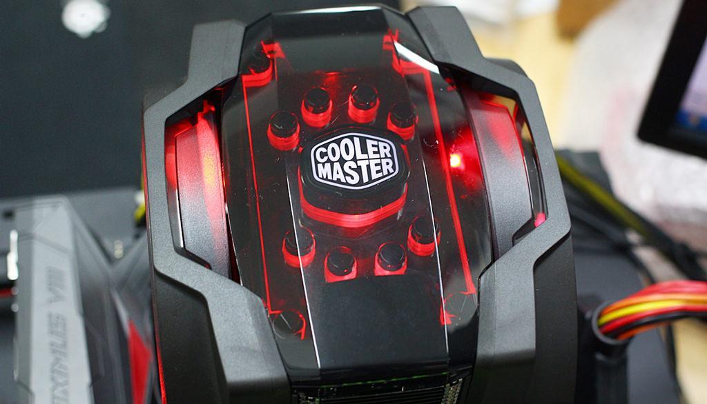 CM MasterAir Maker 8 03
