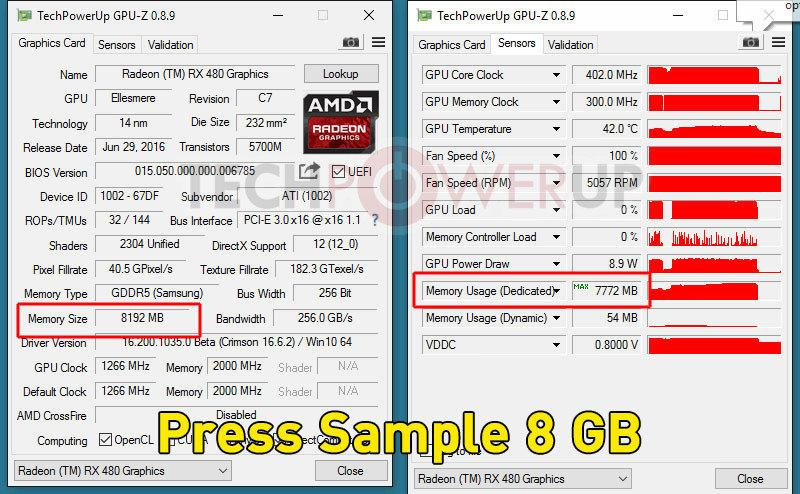 RX480 4 to 8 01