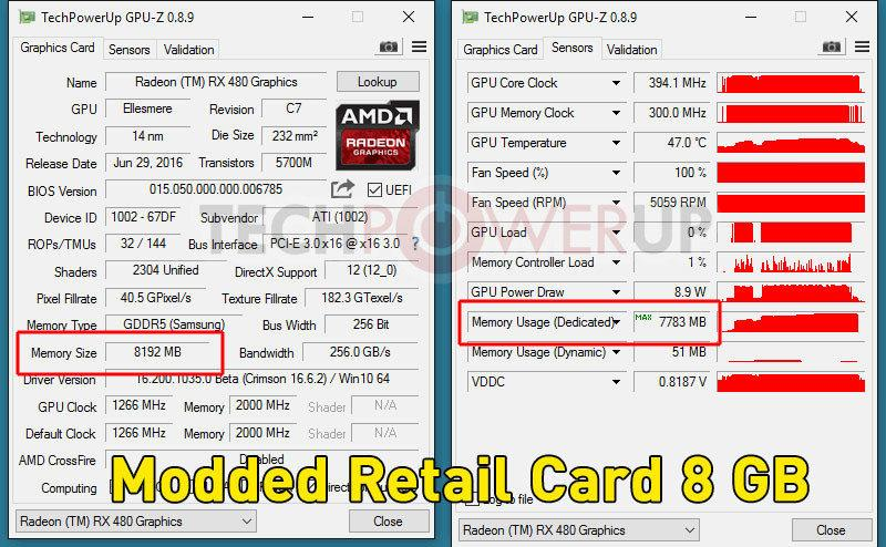 RX480 4 to 8 02