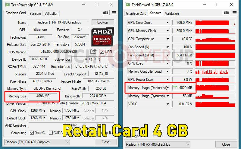 RX480 4 to 8 03