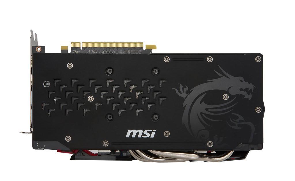 msi rx480 gaming 02